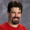Andrew Price's Profile Photo