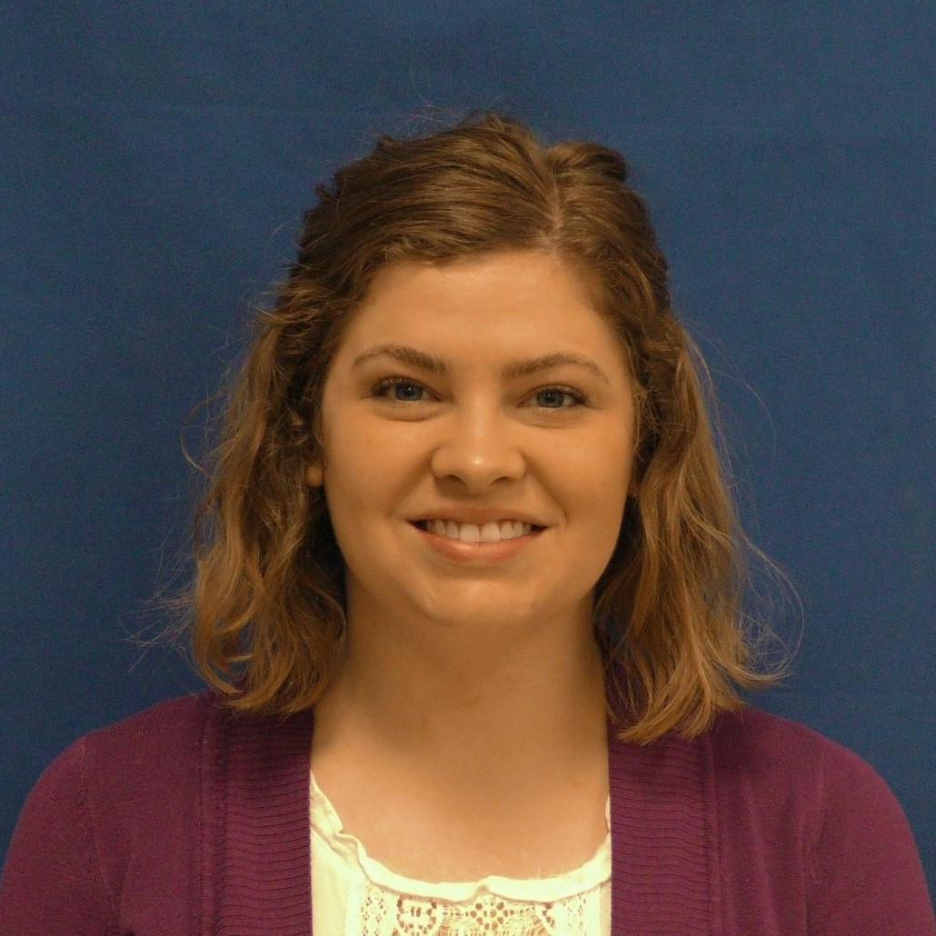 Megan Bowers's Profile Photo