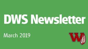 DWS News