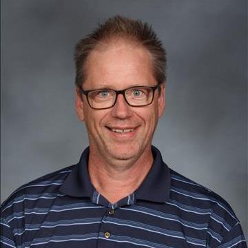 Chris Schaeflein's Profile Photo
