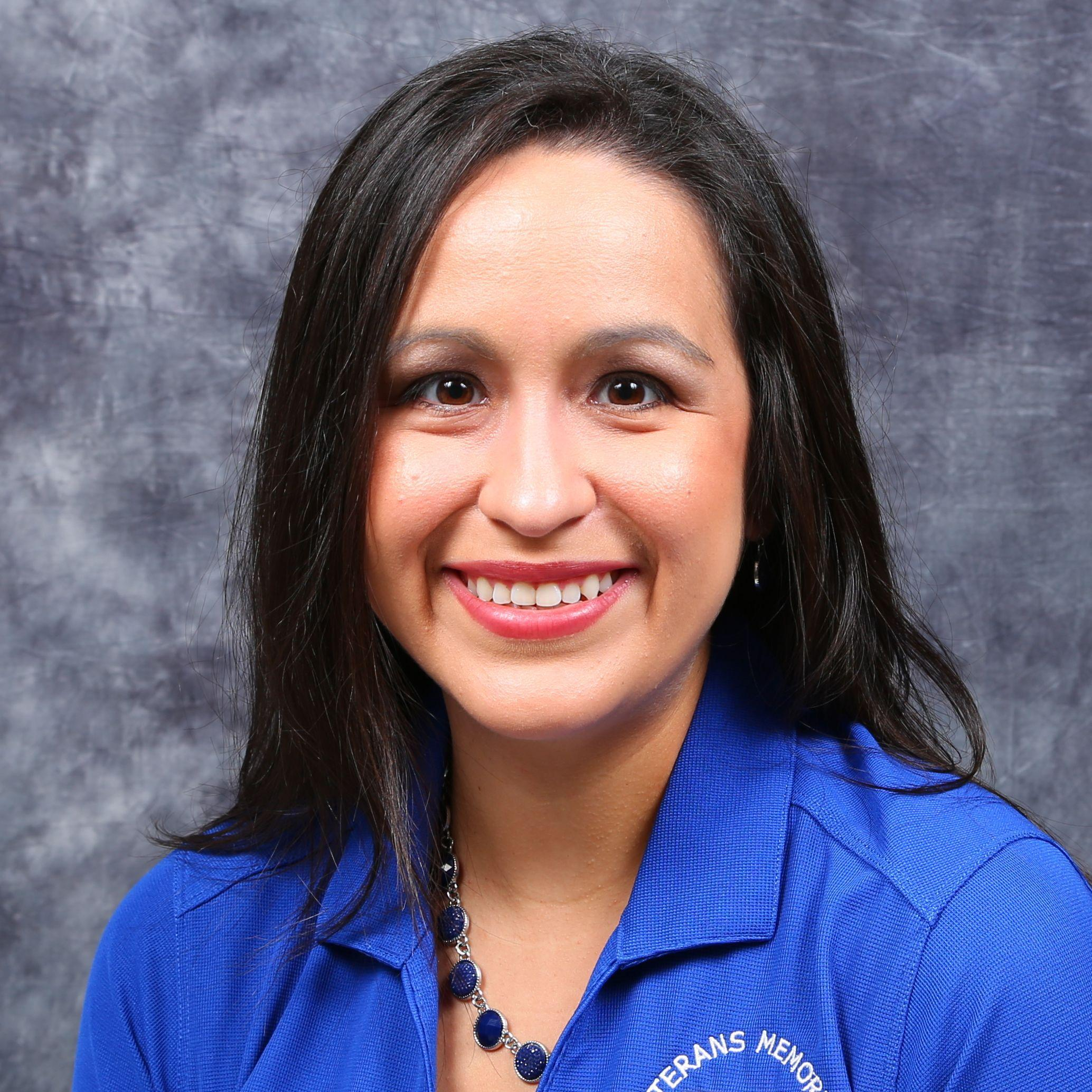 Laura Sierra's Profile Photo