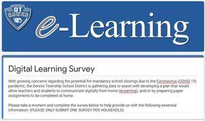 Digital Learning Survey.jpg