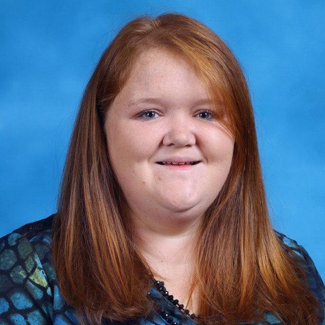 Natalee Rogers's Profile Photo