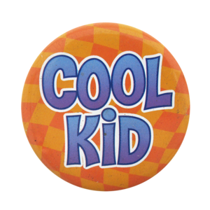 SL-cool_kids_busy_beaver_button_museum.png