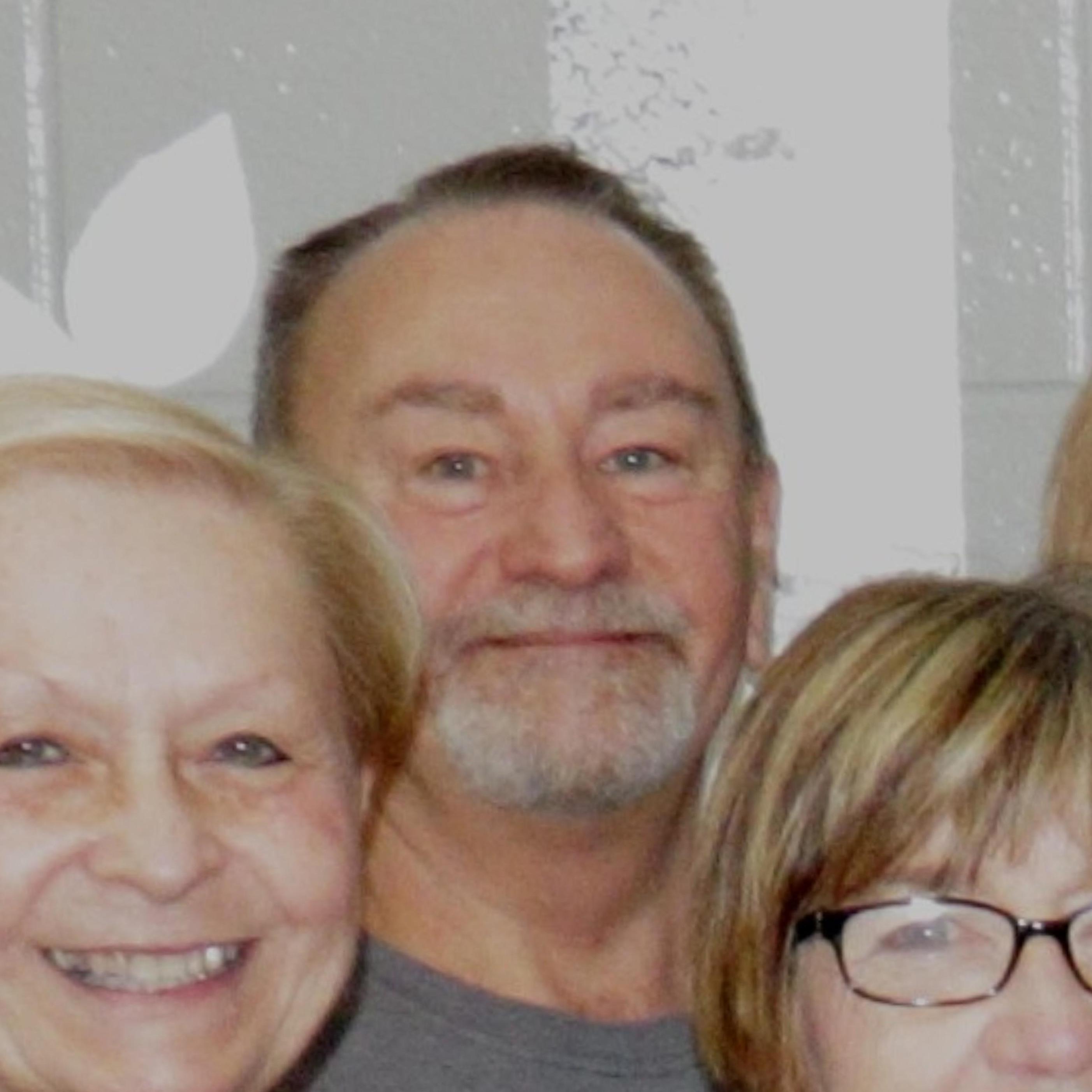 Steve Farmer's Profile Photo
