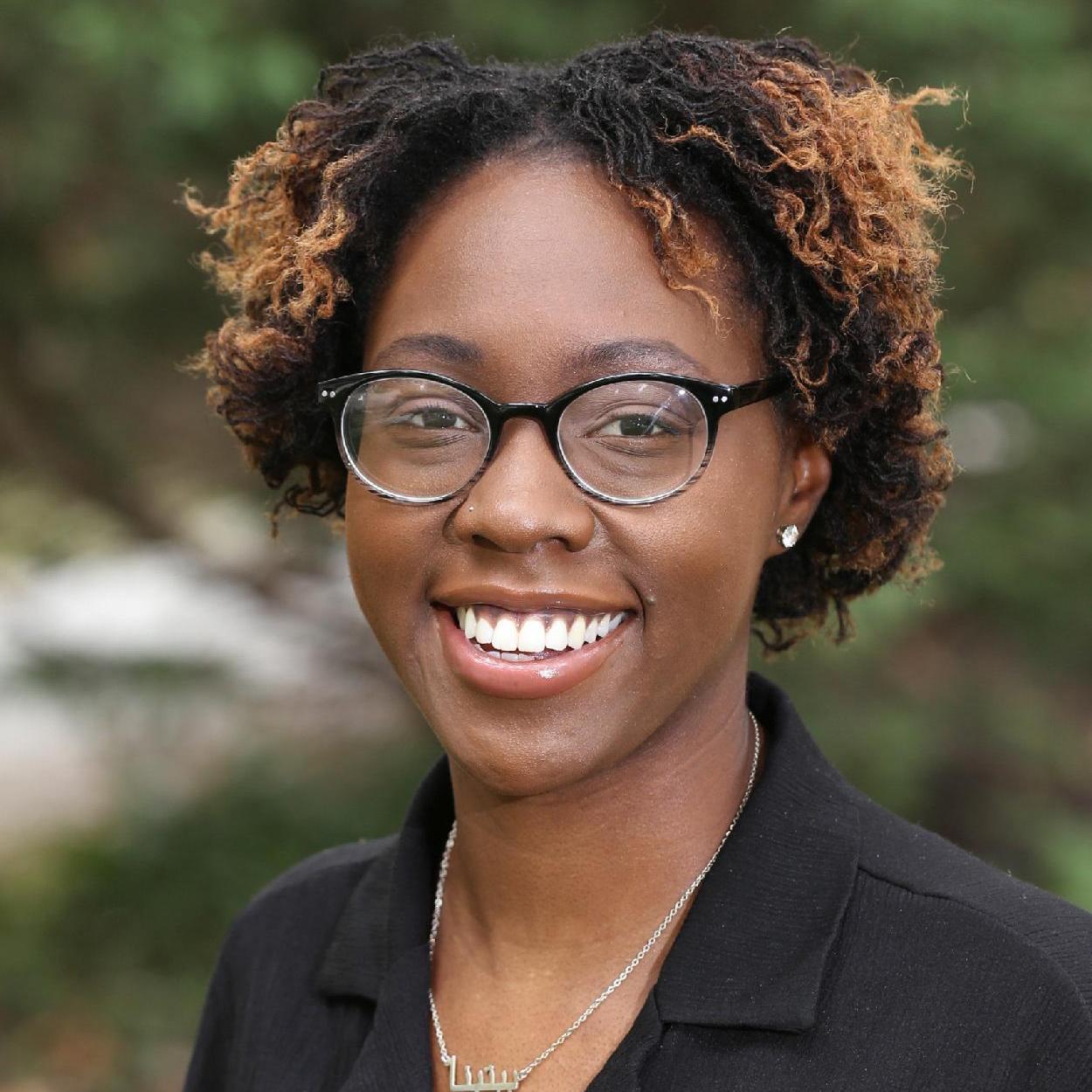 Bettina Brown's Profile Photo