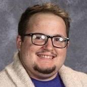 Boston Colton's Profile Photo