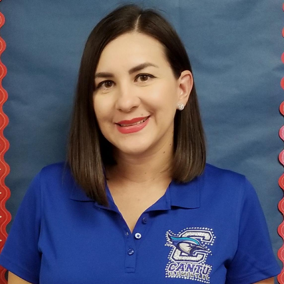 Mayela Gonzalez's Profile Photo
