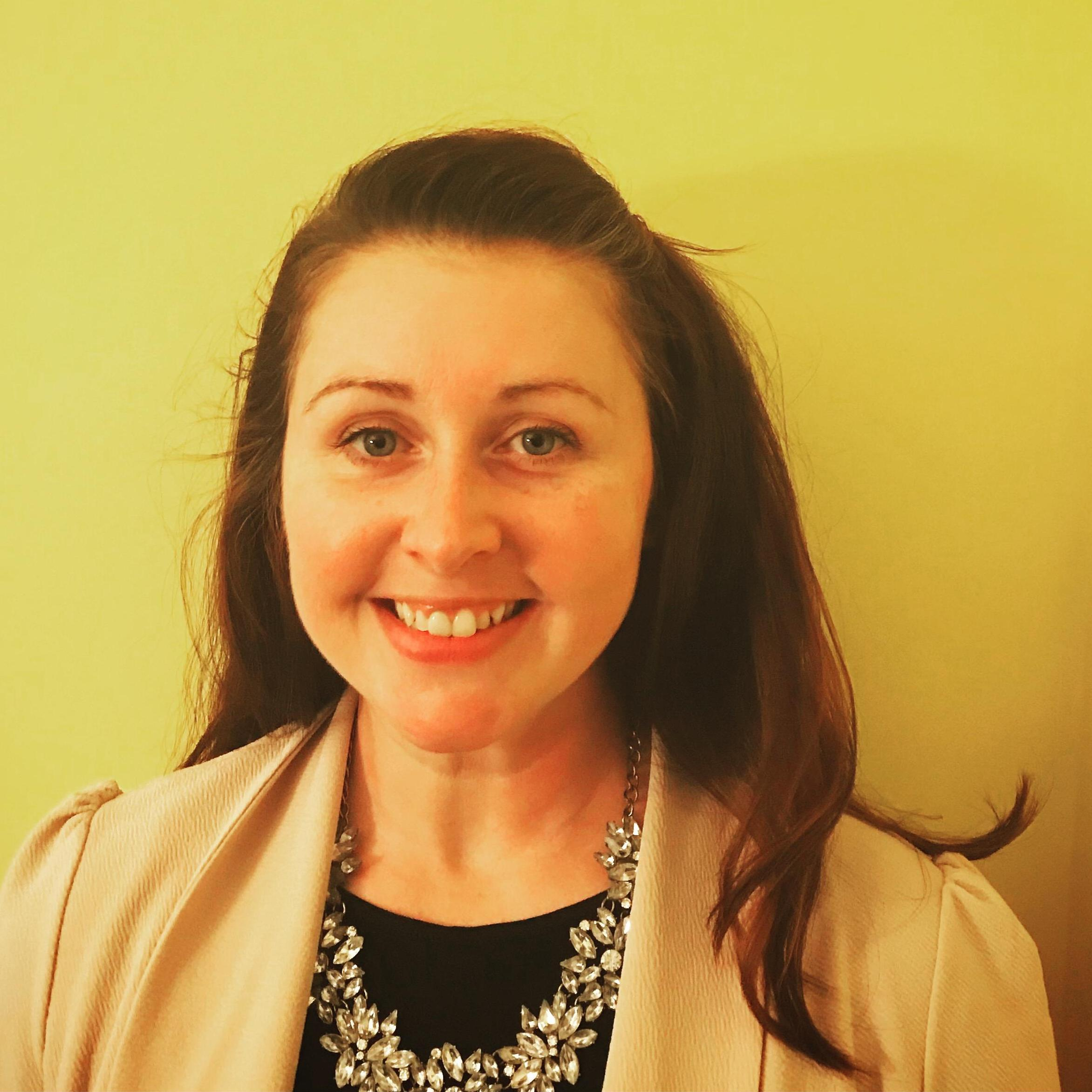 Eva Bryant's Profile Photo