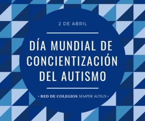 Día mundial de concientización del autismo.png