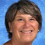 Barbara Clark's Profile Photo