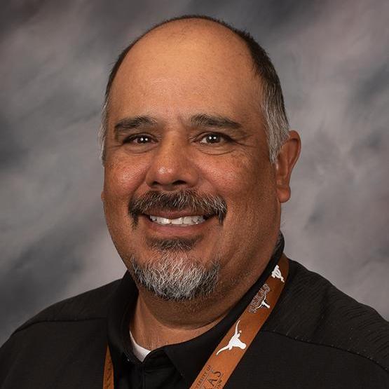 Jose Vilches's Profile Photo