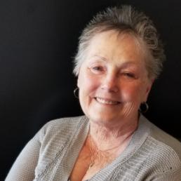 Darla Sutton's Profile Photo