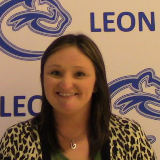 Kacie McCune's Profile Photo