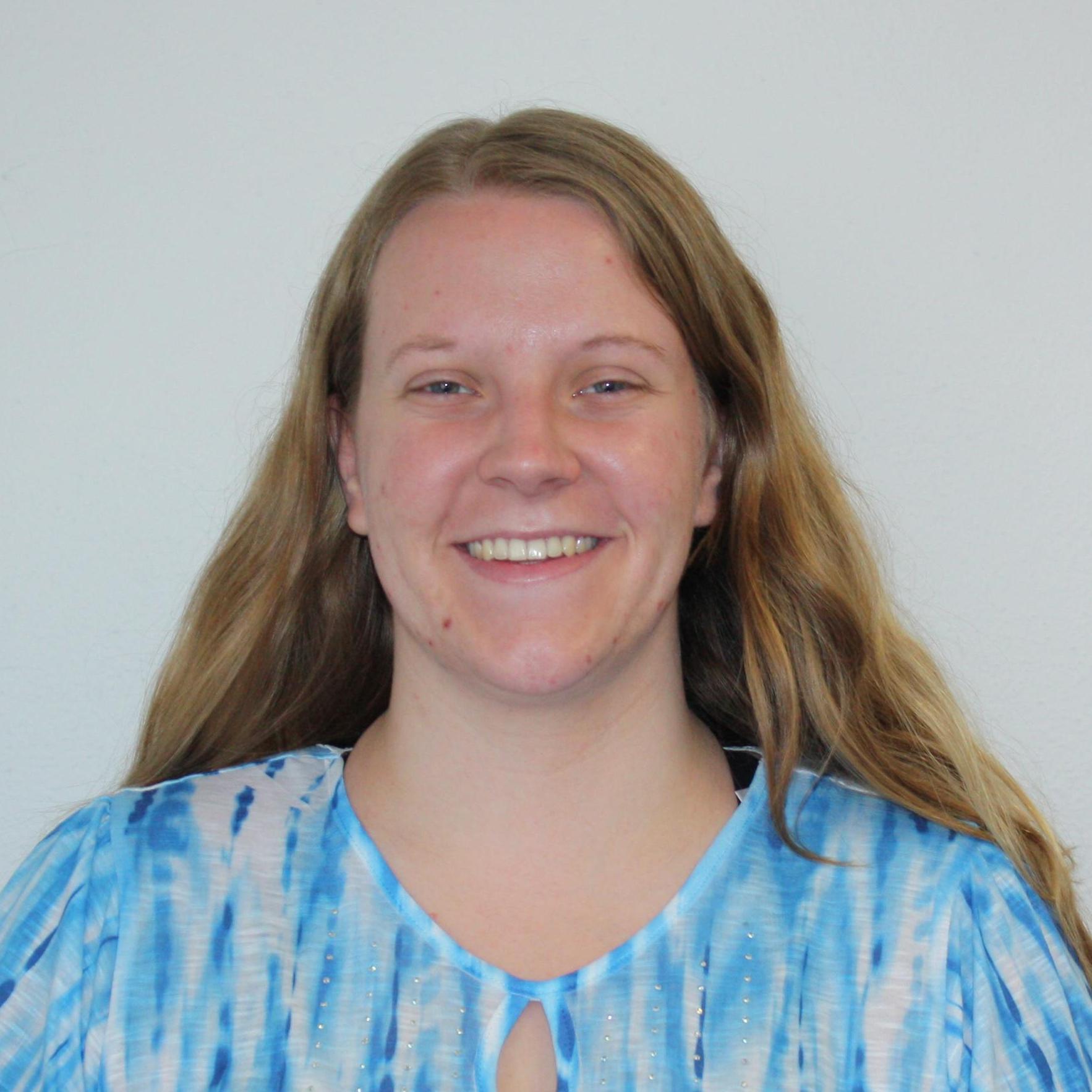 Anna Howell's Profile Photo