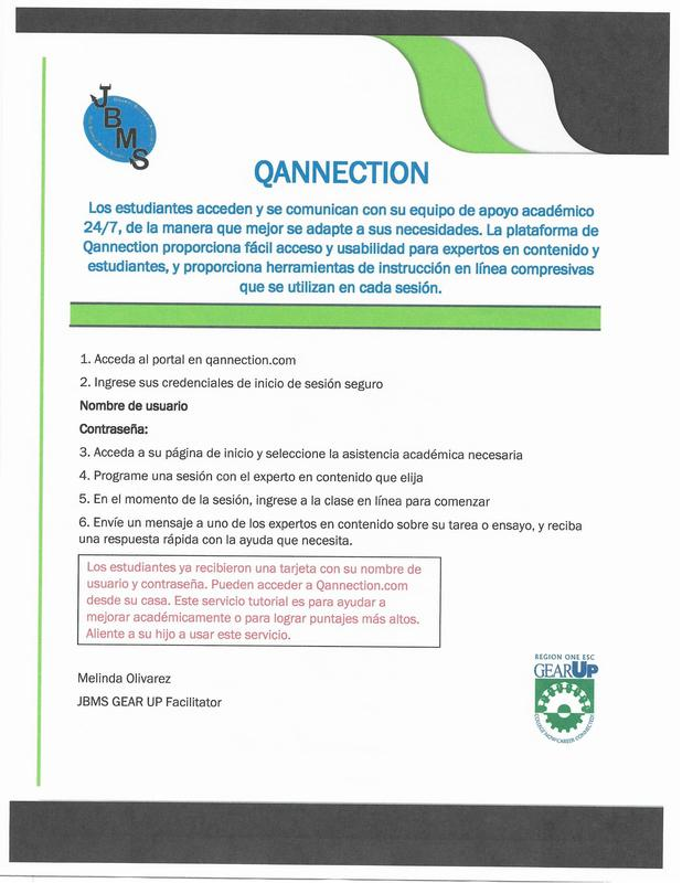 Qannection flyer for parents English and Spanish (dragged) 2-1.jpg