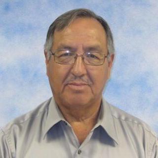 Johnny Ortegon's Profile Photo