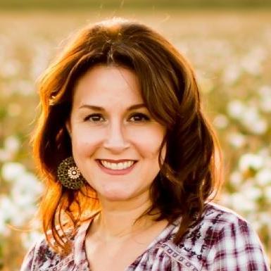 Michele Reid's Profile Photo