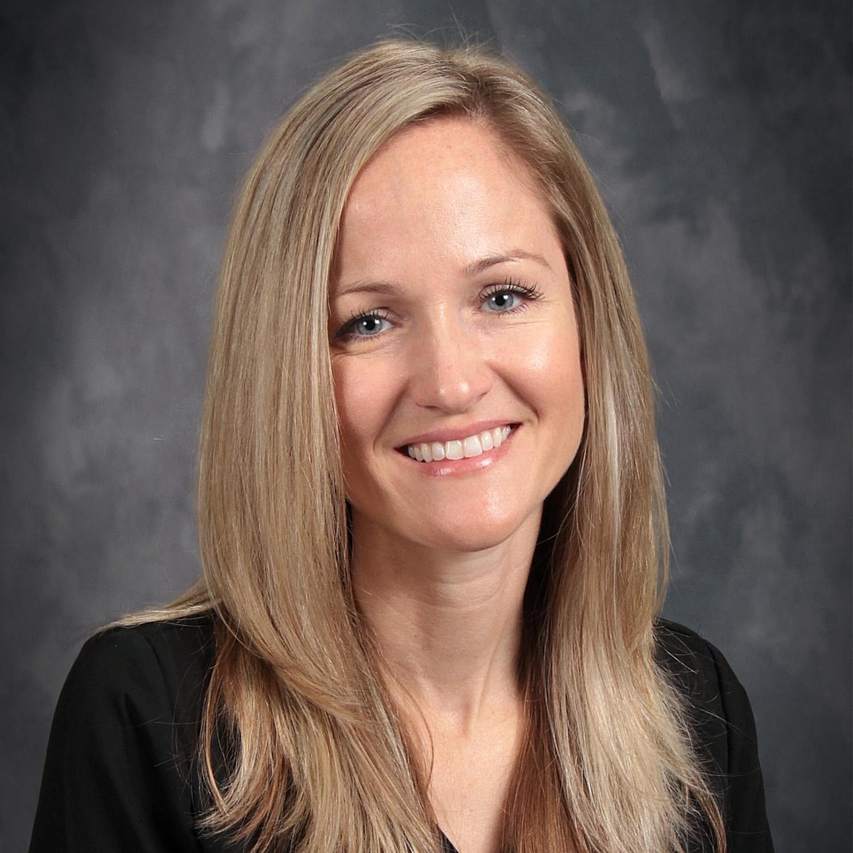 Alycia Miller's Profile Photo
