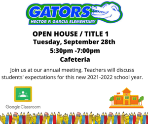 OPEN HOUSE TITLE I MEETING.png