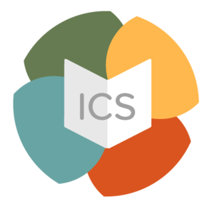 ICS for Equity