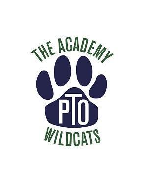 Wildcat PTO