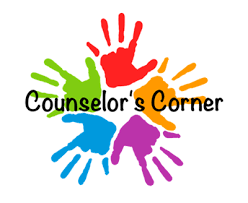 Counseling updates