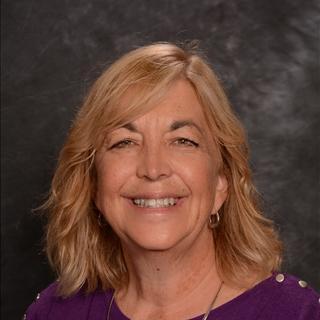 Julie Morrison's Profile Photo
