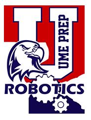 UMEpreprobotics.png