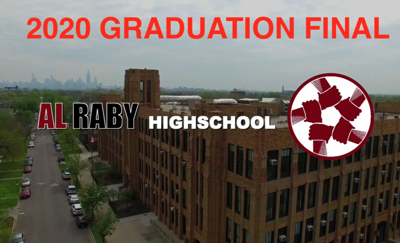 2020 AL RABY GRADUATION FINAL Featured Photo