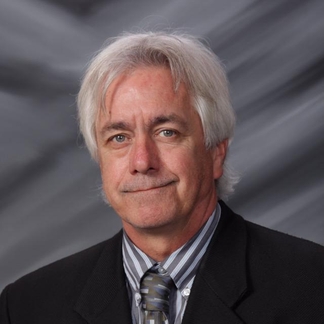 David Eggie's Profile Photo