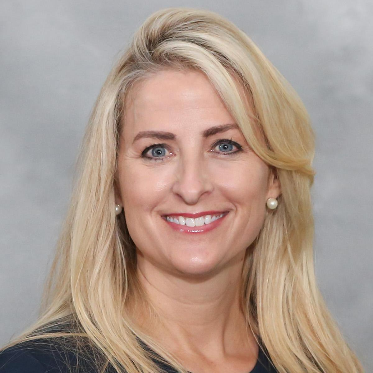 Kelly McDonald's Profile Photo