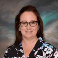 Carmen Caballero's Profile Photo