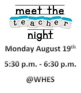 meet the teacher night.JPG