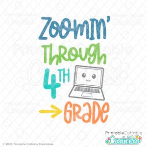 zoom graphic