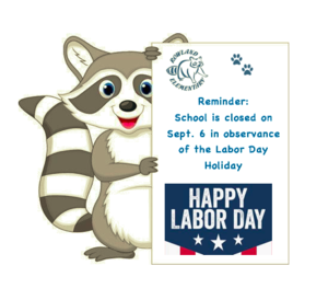 Labor Day Rascal tweet.png
