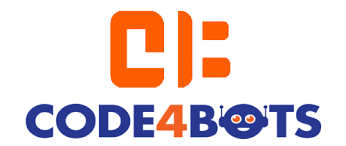 Code4Bots