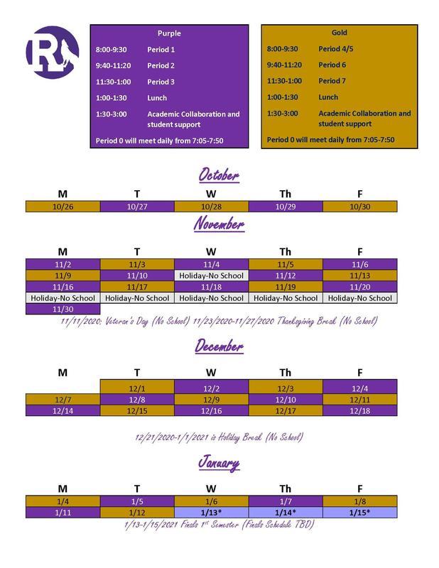 PurpleGold Q2