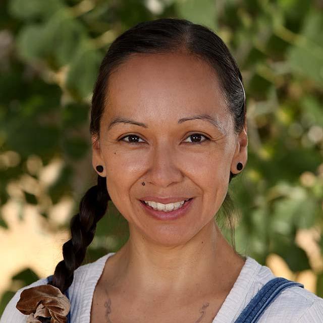 Maria Haddad's Profile Photo