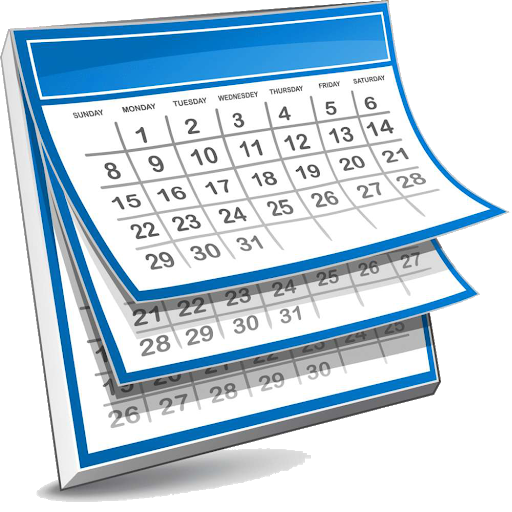 SSD Board Approves Revised 2020-21 School Calendar Featured Photo