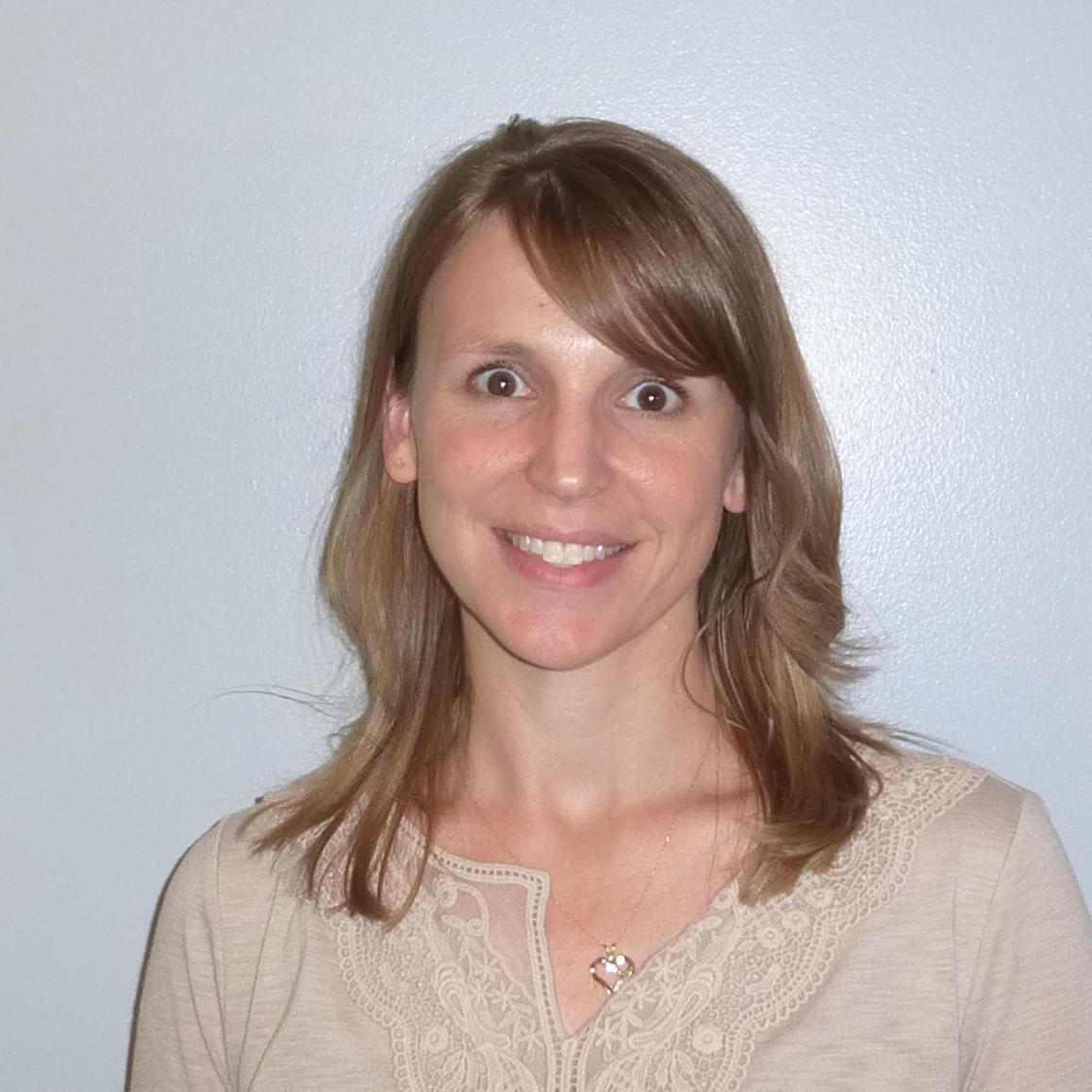 Shannon Burdette's Profile Photo
