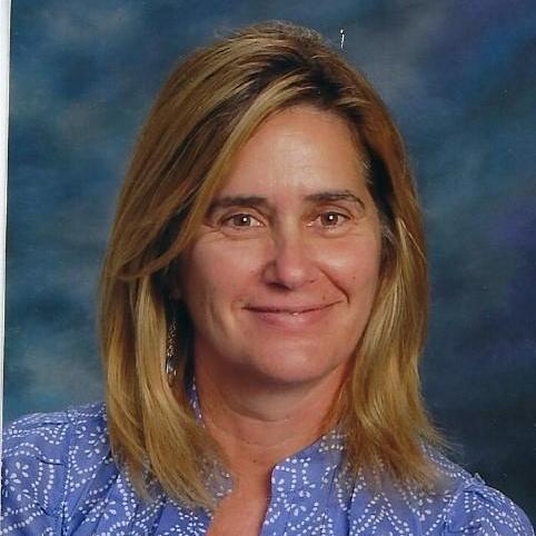 Palma (PJ) Katz's Profile Photo