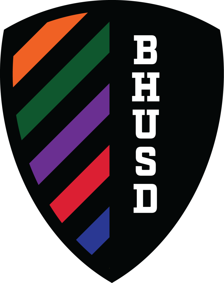 BHUSD
