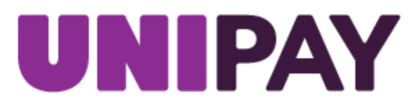 UniPay: Payment Option