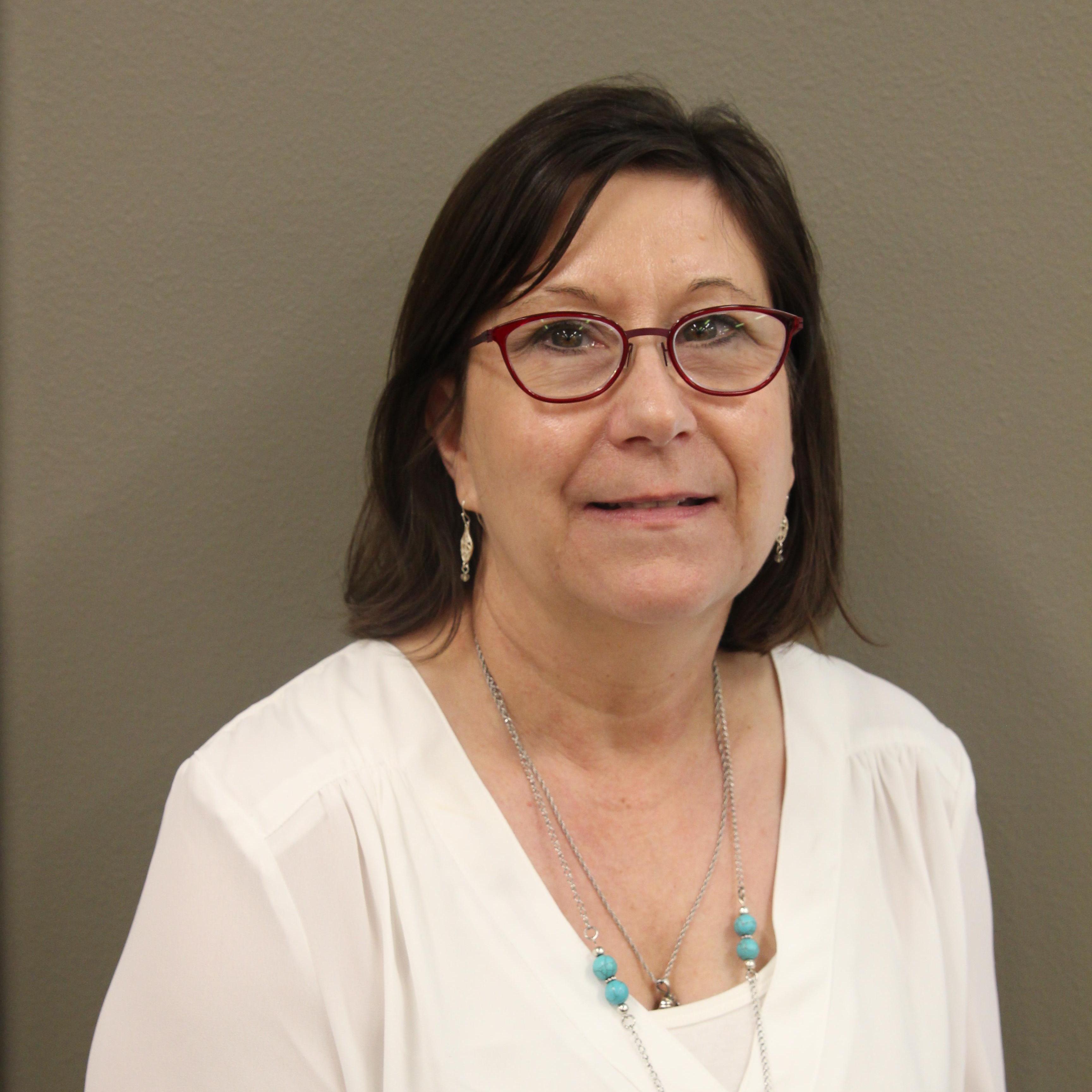 Sandi Terry's Profile Photo