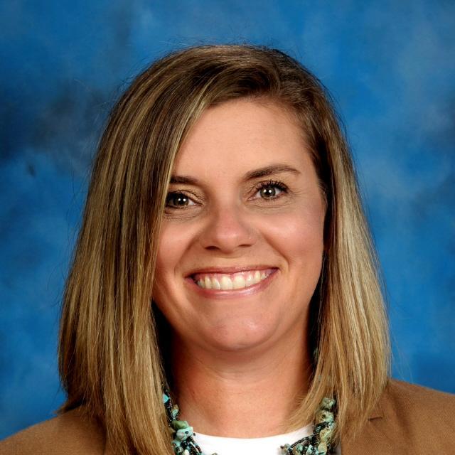 Heather Freeman's Profile Photo