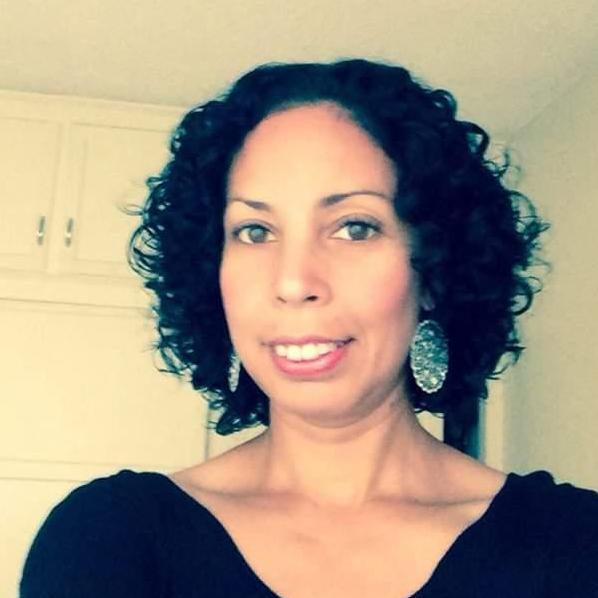 Claudia Godlewski's Profile Photo
