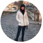 Tricia Lubin's Profile Photo