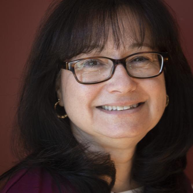 Judy Principi's Profile Photo