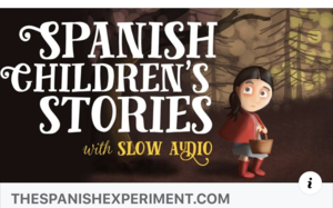 Spanish Stories.png